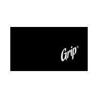 Ergo Grip®