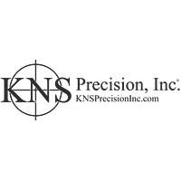 KNS Precsion, Inc.
