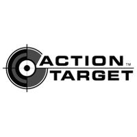 LE Target