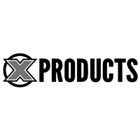 X Product